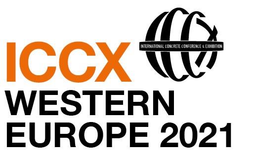 ICCX WESTERN EUROPE 2021