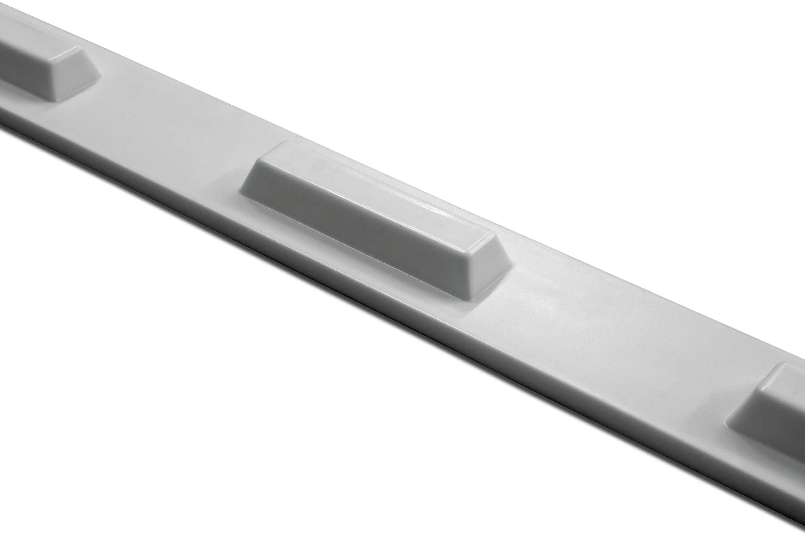 Soporte de encofrado para elemento de techo