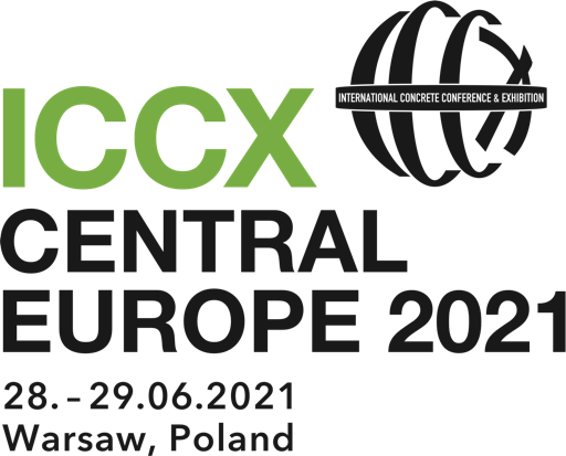 ICCX CENTRAL EUROPE 2021